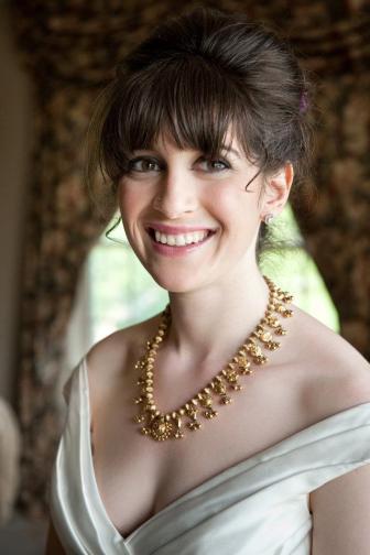 Wedding Day - 3-21-2011