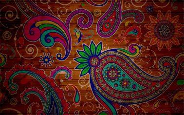 paisley-pattern-wallpaper-1920x1200